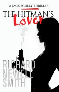Hitmans_Lover_BookJacket_Cover_01B