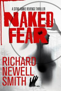 Naked_Fear_Cover_for_Kindle